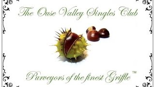 Conkers - The Ouse Valley Singles Club. New Wave Skiffle