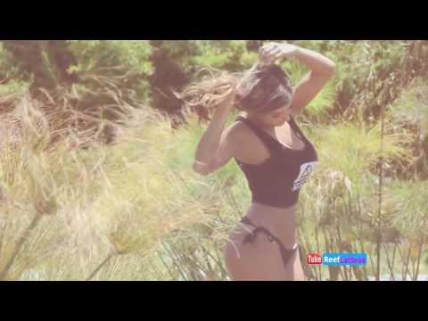 Видео голые латинки танцуют лилия порнозвезда