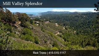 000 Myrtle Avenue, Mill Valley, CA 94941