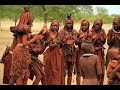 AMAZING Native Africa Rituals And Ceremonies | Tribe