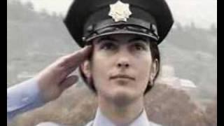 Georgian national anthem