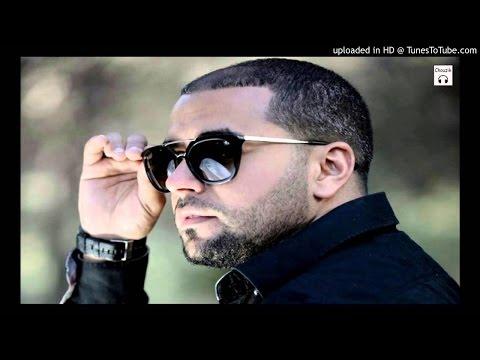 Bilal Sghir - Omri Khalik M3aya Live قنبلة بلال الصغير 2017