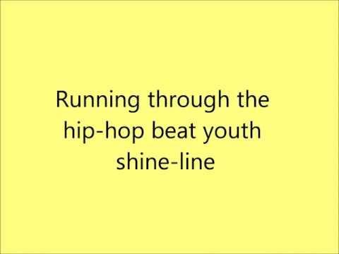 Kodaline - Love Like This (Lyrics)