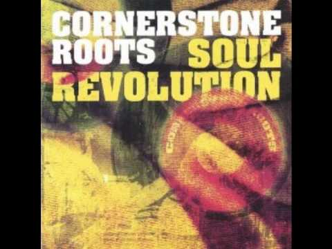 Cornerstone Roots - Lovers