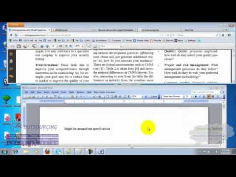 55  Simple Data Entry Job, Advanced SEO Bangla Tutorial Lesson 55,   YouTube