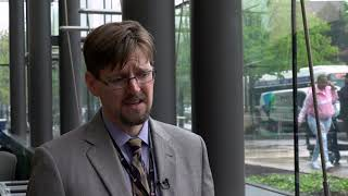 Summary of Immunotherapy CME Presentation: Ryan Sullivan, MD