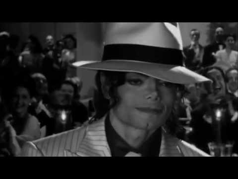 Michael Jackson - Xscape (original version) [Fan-made clip]