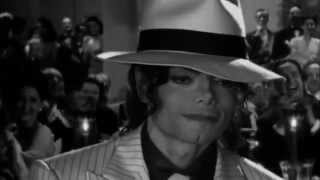 Watch Michael Jackson Xscape video