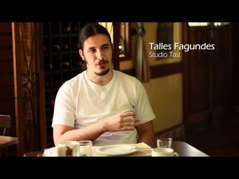 Café Com Negocios Curitiba
