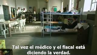 Kara Para Ak 47 español