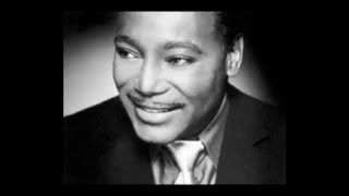 Watch George Benson You Dont Know What Love Is video