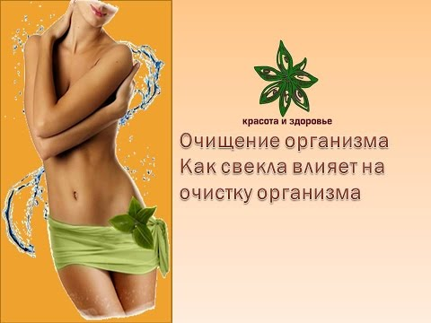 Очищение кишечника - malahov-