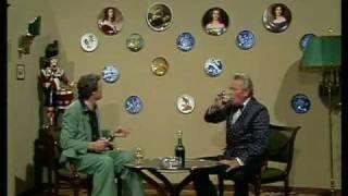 Peter Frankenfeld - Der Lügendetektor 1969