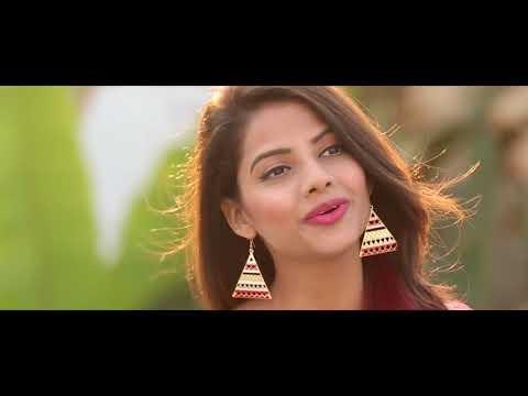 Hdvidz In Ritu Agarwal Is Best Song
