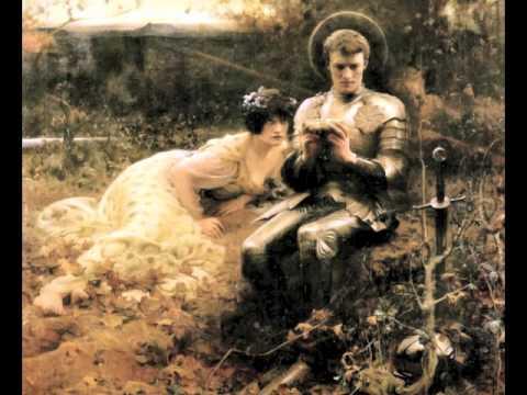 R. Wagner: Parsifal -- Dritter Aufzug