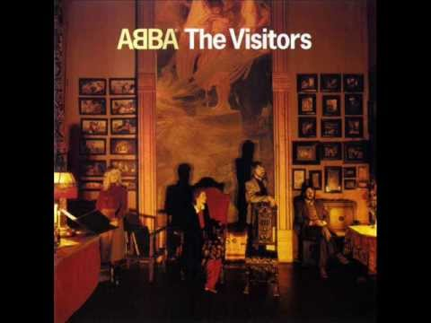ABBA - One Of Us (Traducido al Español)