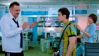 PK Condom Scene part 2 _ English subtitles