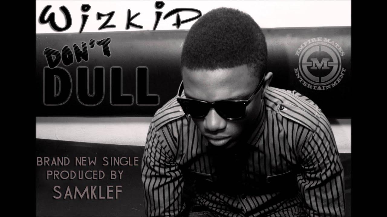 VIDEO PREMIERE: Samklef - Molowo Noni ft Wizkid, Ice ...