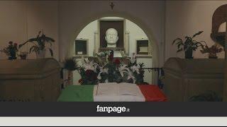 Il museo su Mussolini a Predappio è ancora un caso: centro studi o spazio celebrativo?