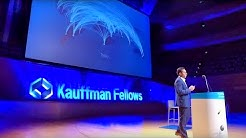 Introducing the Trusted Expert Network, TENx - Kauffman Fellows