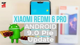 How To Update Redmi Note 4G To Android P 9 0 Video in MP4,HD MP4