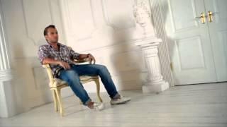 Новый клип   Рома Букин