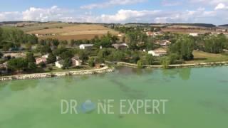 Village de loisirs Le Lomagnol Beaumont de Lomagne - Plan 5