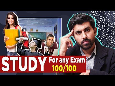 Mensutra: Best Studying Hindi Motivational Video Ever!