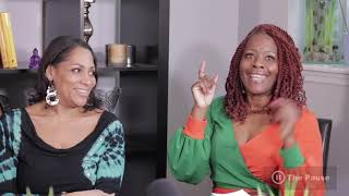 Fria Menopause Series Ep.9 | Online Dating Over 50: Do's and Don'ts