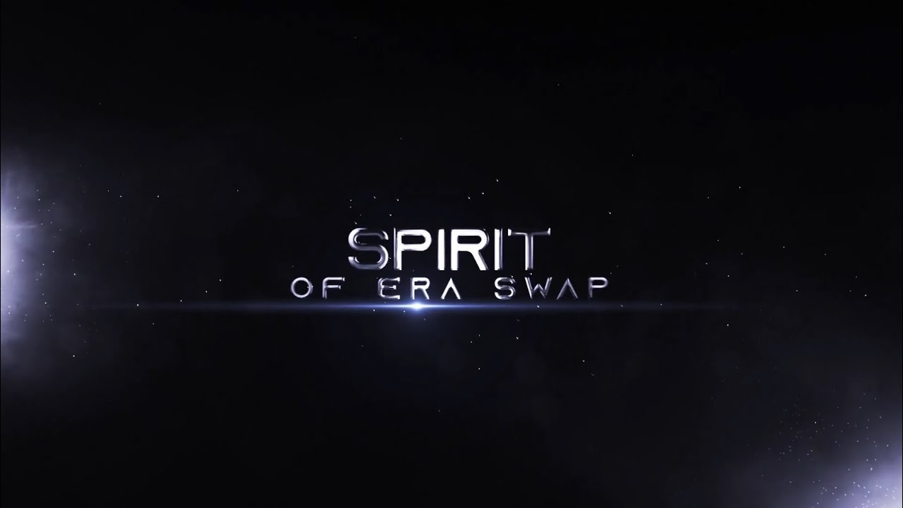 Era Swap DAO | Know The Spirit Of Era Swap