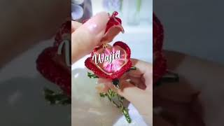 wajid name video
