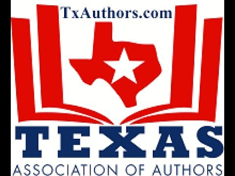 Dear Texas Radio Show 153   Whats the latest with Texas Authors  Inc