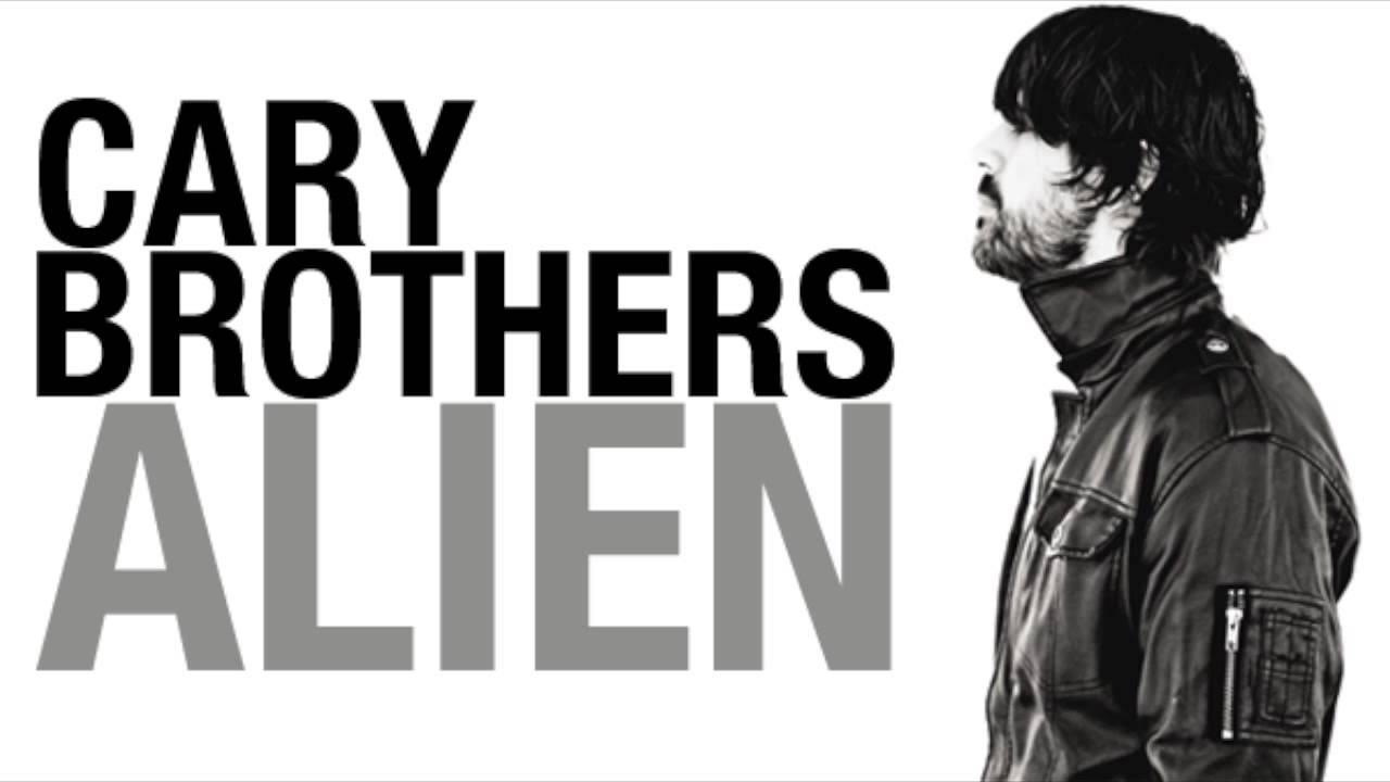 Cary Brothers - Something Lyrics | Musixmatch