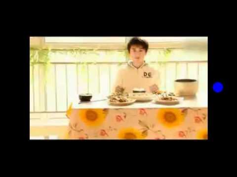 """Giấc mơ có mẹ """" mother in the dream"""" - Lời việt [ Nguyễn Thanh Hải ]"""