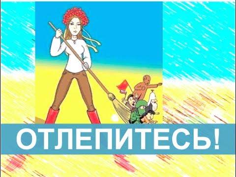 Меладзе, Валерий Шотаевич — Википедия