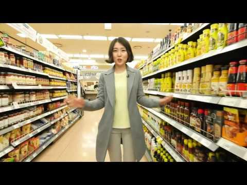 웰빙시대의 역설…건강식품 챙길 수록 당분 섭취 ↑