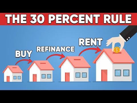 5 Ways Rich People Make Money With Debt