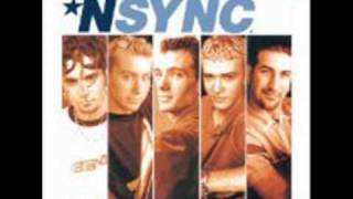 NSYNC ''The Game is Over''