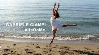 Gabriele Ciampi, Teura - It's on Me
