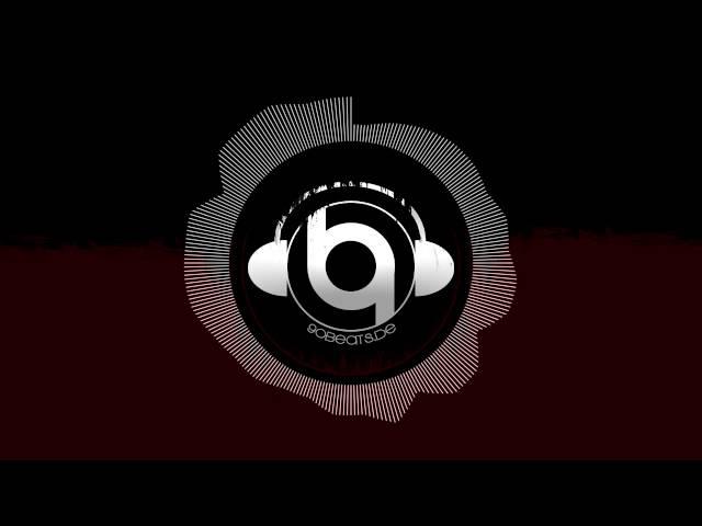 Free Beat 2016 [Pack02] - Beat 002 - [HQ] - www.90beats.de