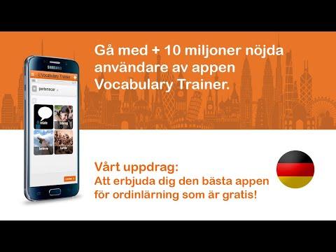 gratis 100 dejtingsajt i Tyskland