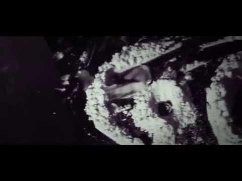 Snootie Wild -CoCo- Remix - Shot By GoMIRo