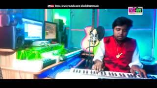 Buk Vora Valobasha | Akash Mahmud |  Cover | YouTube HD 1080p