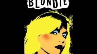 Blondie - Ring My Bell