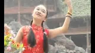 Bài hát Ước mơ - Âm nhạc 5 - Nhạc Hoa