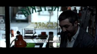 Streaming Cuento Chino Pelicula Movie Full Movie online {07 Apr 2016}