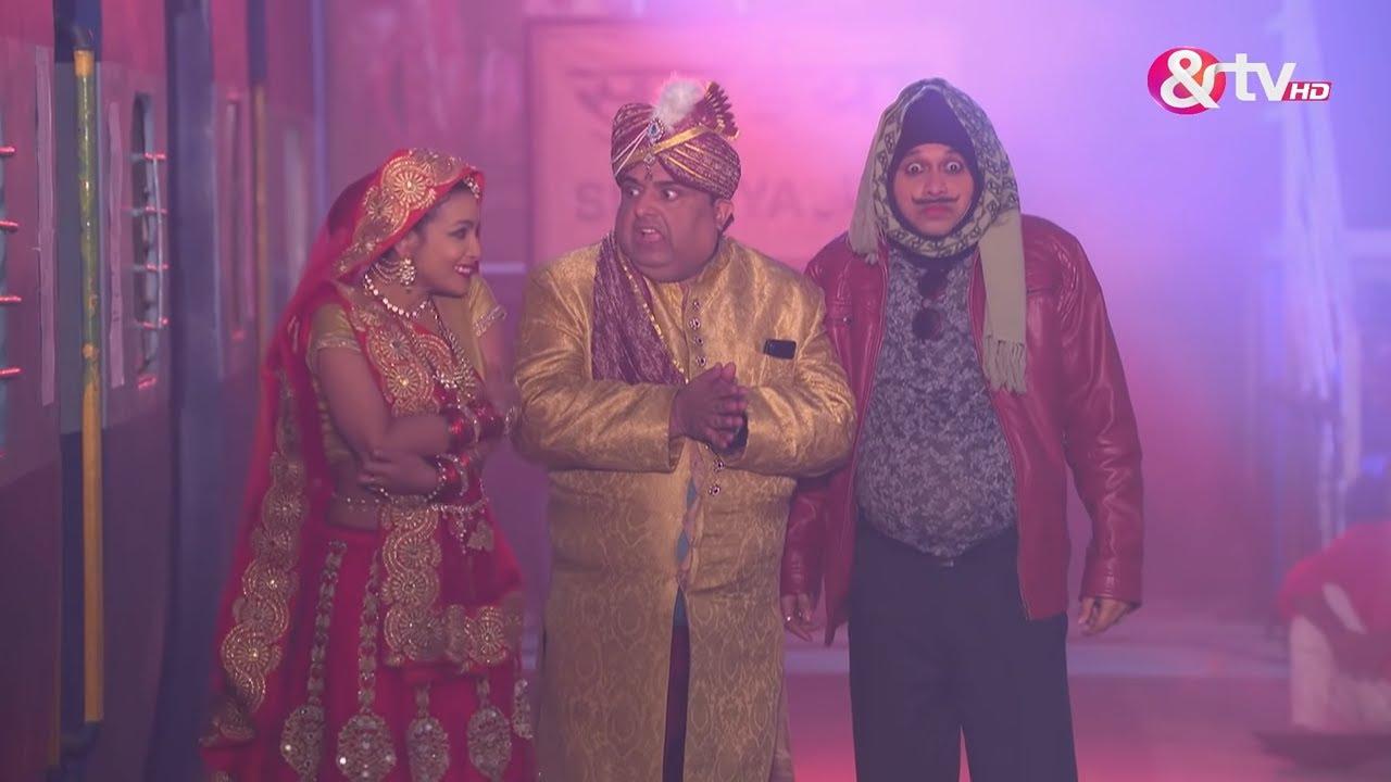Download Ep 479 | Bhabi Ji Ghar Par Hai - And TV Hindi Serial-Watch Full Series on Zee5 | Link in Description