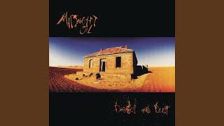 Gunbarrel Highway (2007 Remastered)