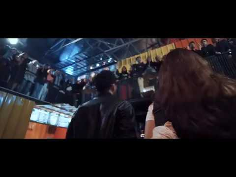 Azmi - Pernah Sakit. |  Official video