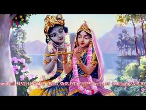 Baba Sada Mujh Par Rehmat Ki Nazar | Shyam Kripa | Shyam Bhajan | Shyam Salona
